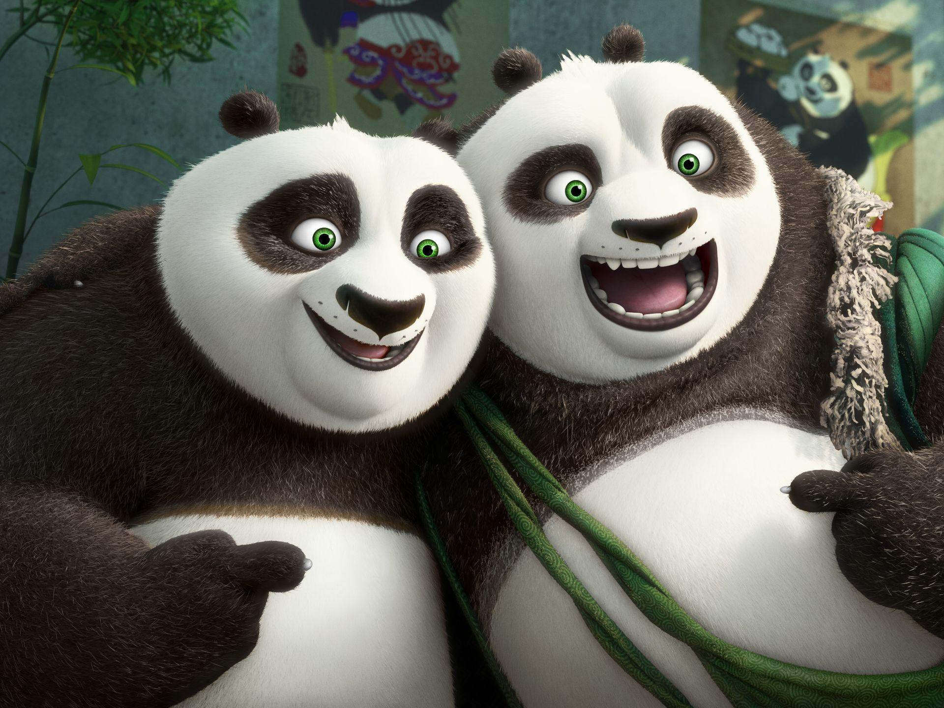 kung-fu-panda-3-02