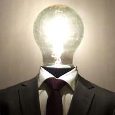 lightbulb_head_S