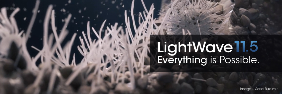 lightwave_11-5_everything_is_possible_952px