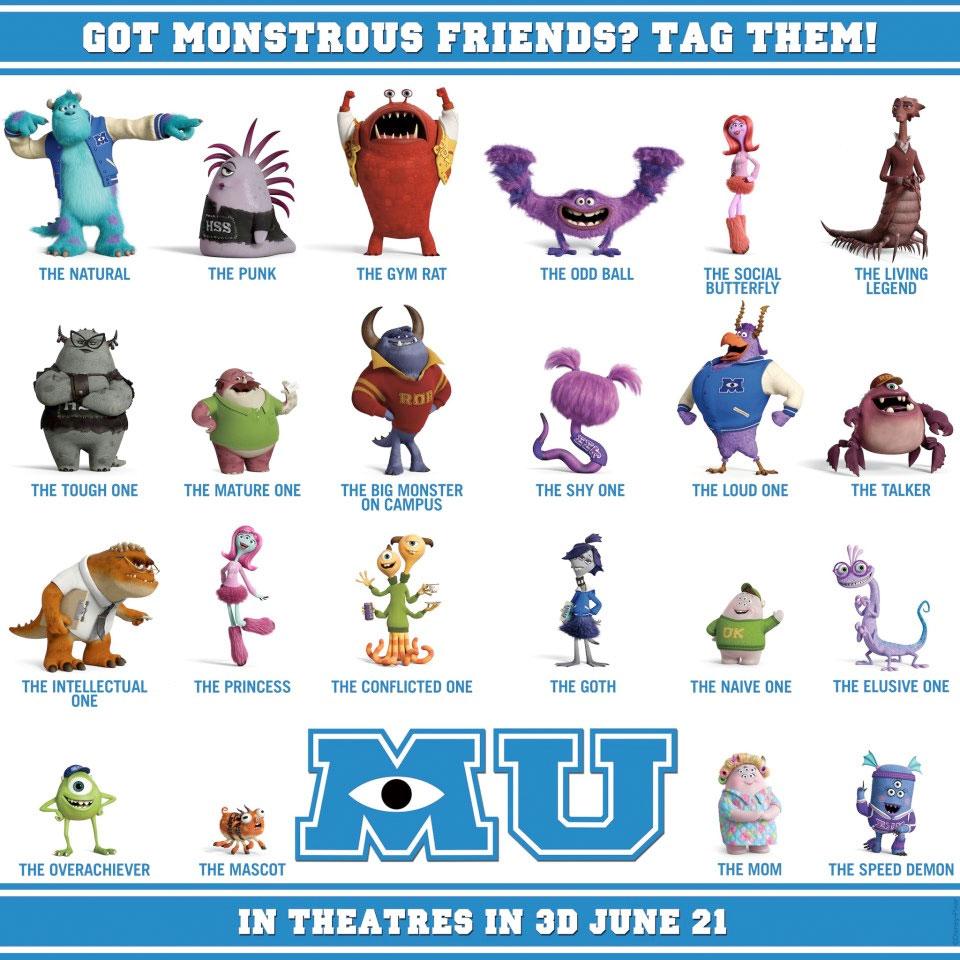 monsters-uni-characters-puyanama