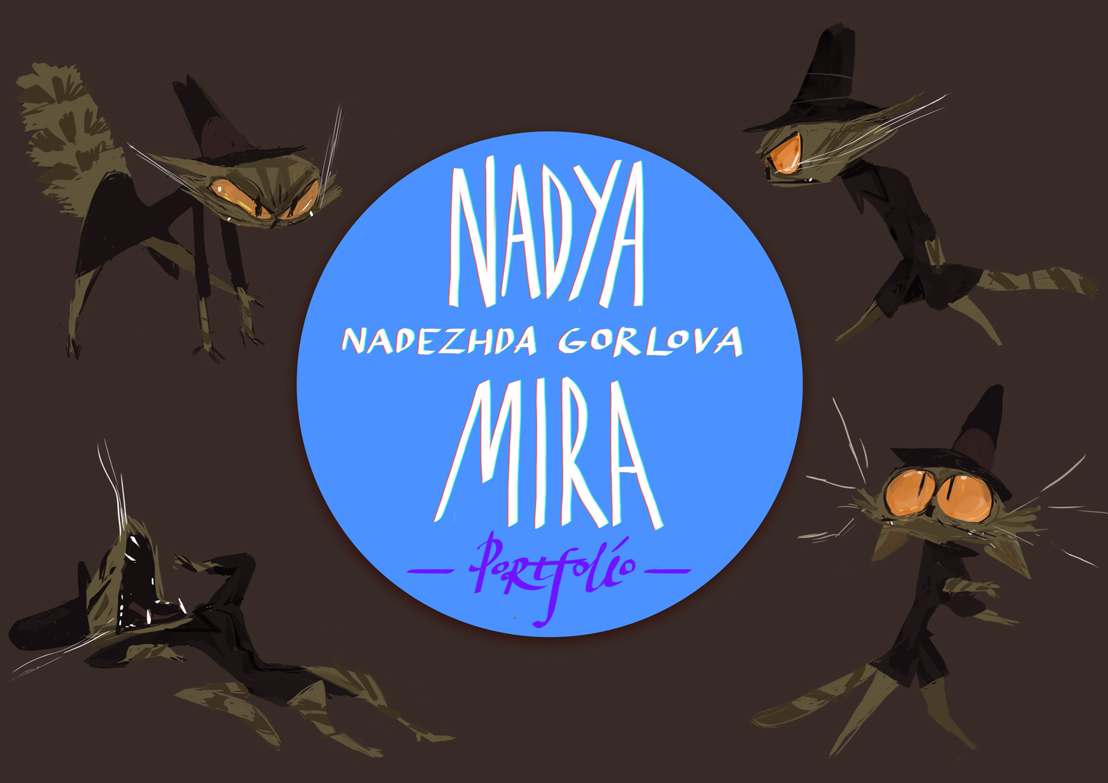 nadyamira_1