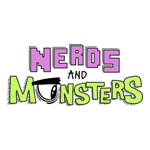 nerds-and-monsters-Puyanama