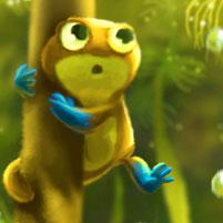 newt_Pixar_Puyanama
