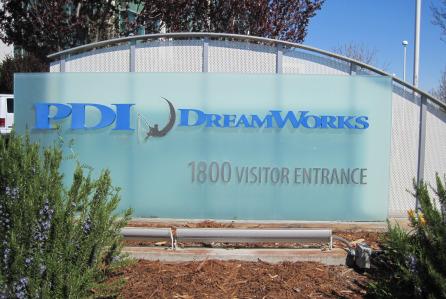pdi-dreamworks