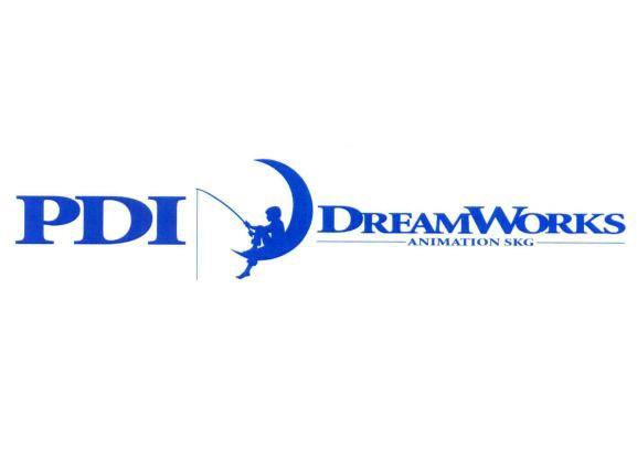 خبر بد... استودیوی دریم ورکز PDI/DreamWorks در ایالت کالیفرنیا تعطیل شد
