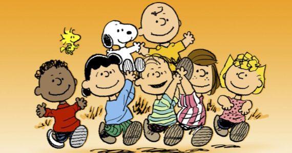 peanuts-animated-film