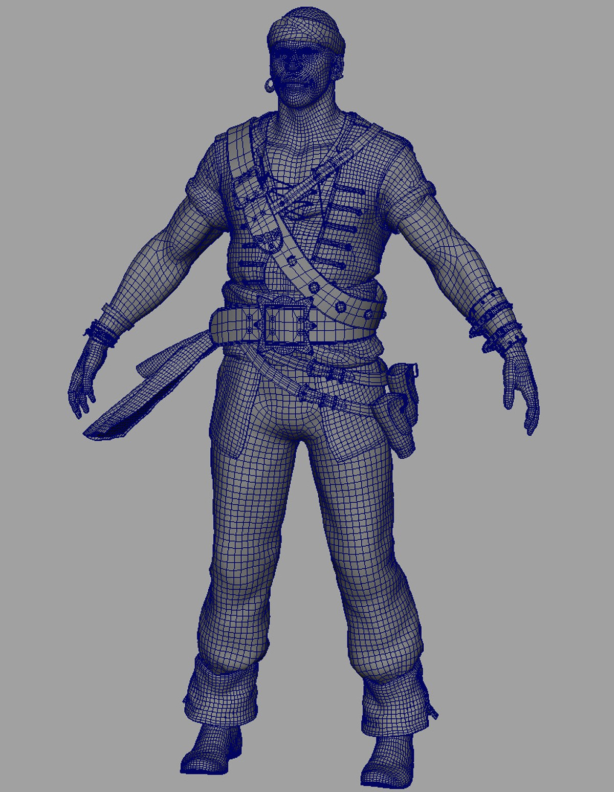 pirateAdewale_wireframe