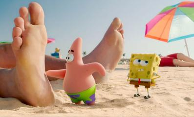 spongebob-www.download-4