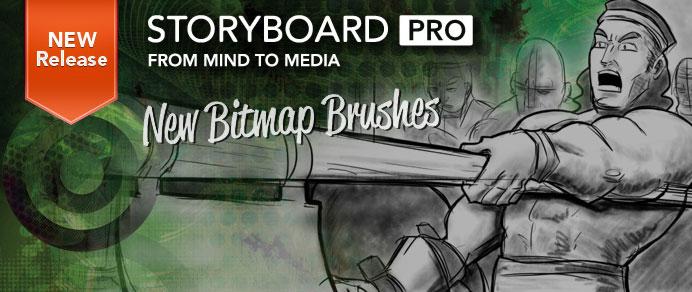 storyboard-pro
