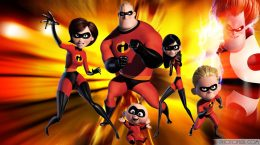 the-incredibles-