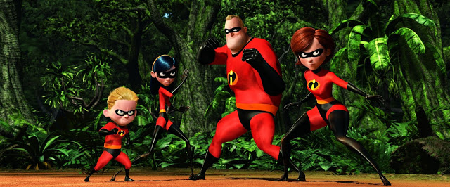 the-incredibles- cinematography-puyanama (1)