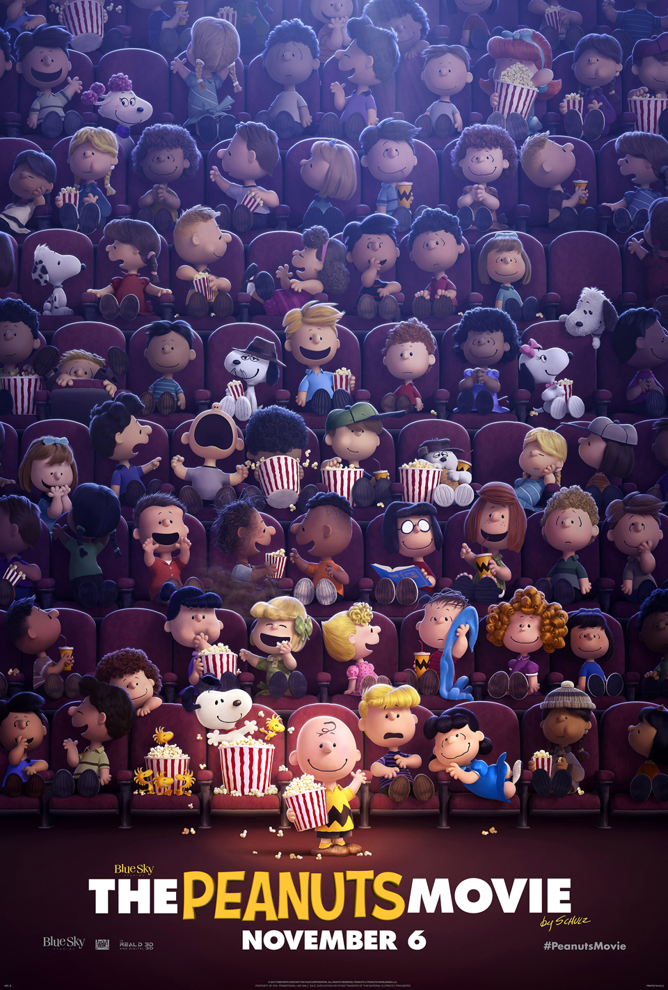 the-peanuts-movie-post2