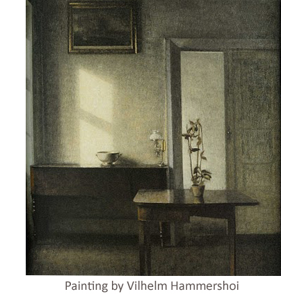 vilhlem-hammershoi-interior-painting