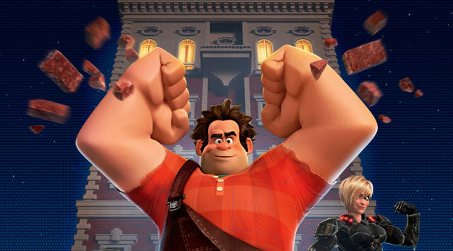 wreck-it-ralph-post-21