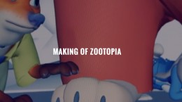 zooto-cover