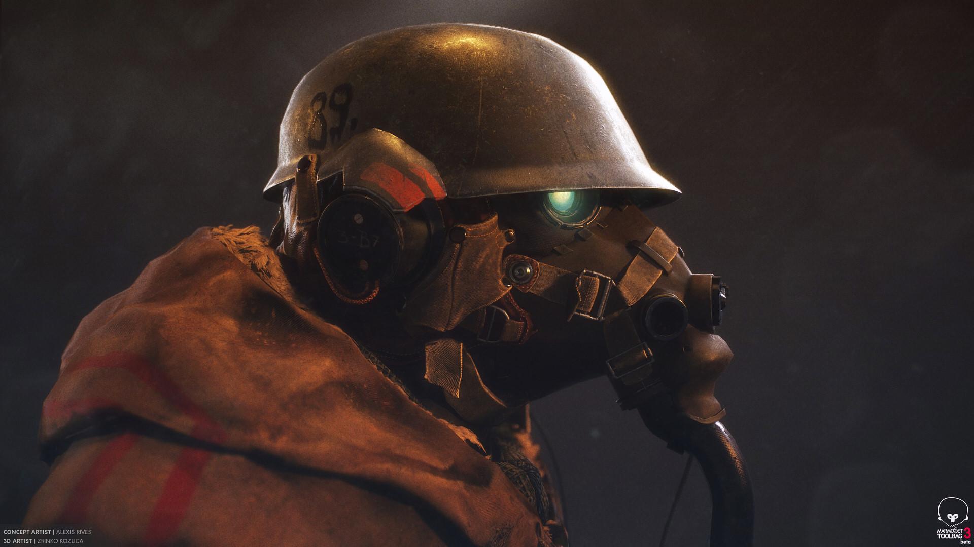 zrinko-kozlica-helmet-screenshot012-2k
